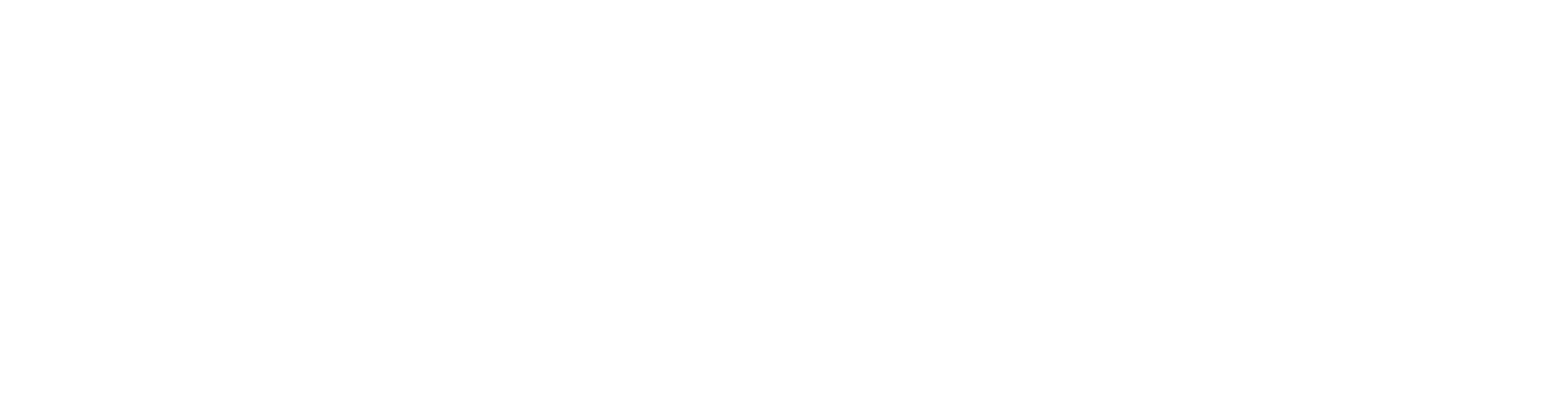 Institute for the Science of Teaching & Learning